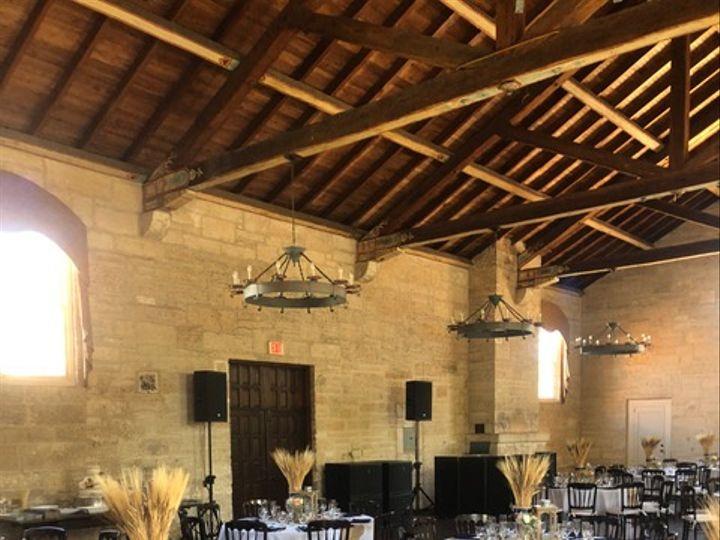 Tmx Img 0456 51 1020065 Homestead, FL wedding dj