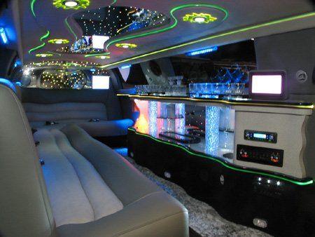 Tmx 1311031053514 Chrysler300limointerior Spring wedding transportation
