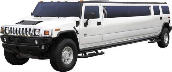Tmx 1311031084745 Hummer Spring wedding transportation