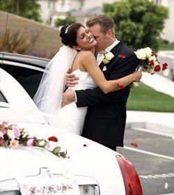 Tmx 1311031092186 Weddingpic2 Spring wedding transportation