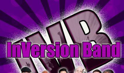 InVersion Band 1