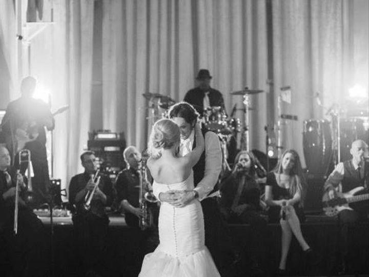 Tmx 1501859068519 1331550513195791280713762530725761321841501n Plano, TX wedding band