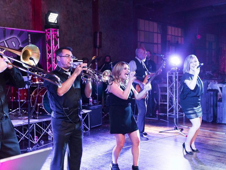 Tmx 1514845994399 Cover Plano, TX wedding band