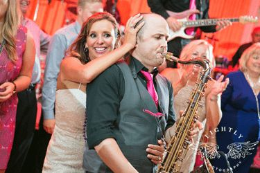 Tmx Alex Medium 51 550065 Plano, TX wedding band