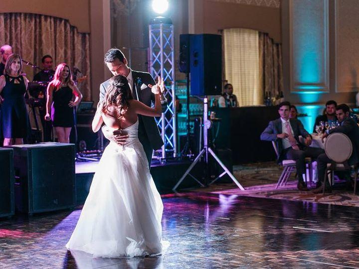 Tmx Bestweddingshot 51 550065 Plano, TX wedding band