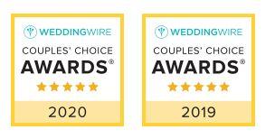 Tmx Double Awards 51 550065 158171388694631 Plano, TX wedding band