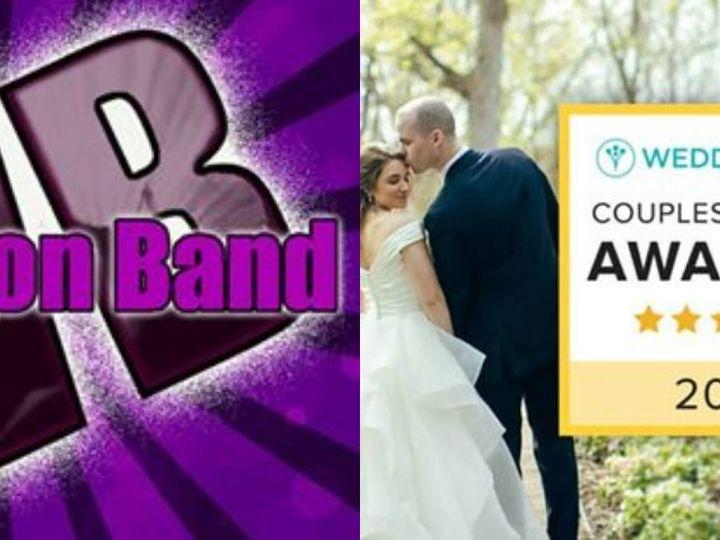 Tmx Ww Best 51 550065 1568394658 Plano, TX wedding band