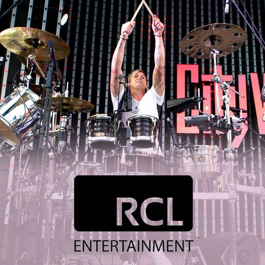 RCL Entertainment
