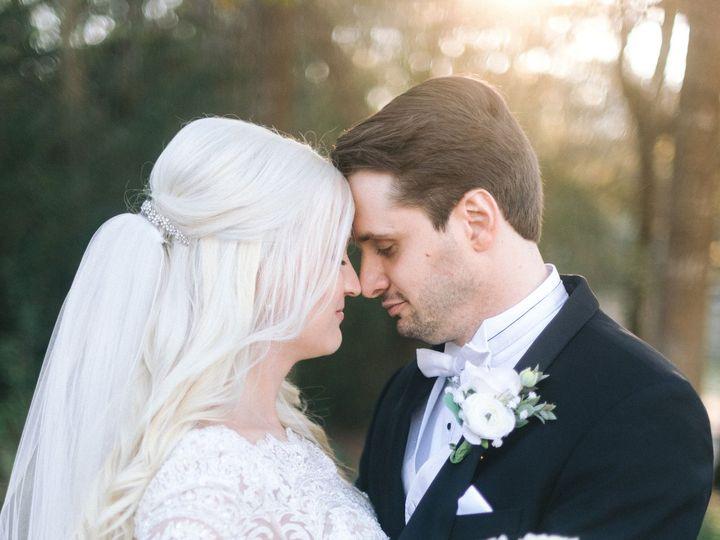 Tmx Awake1265 51 1980065 159527662952402 Coeur D Alene, ID wedding planner
