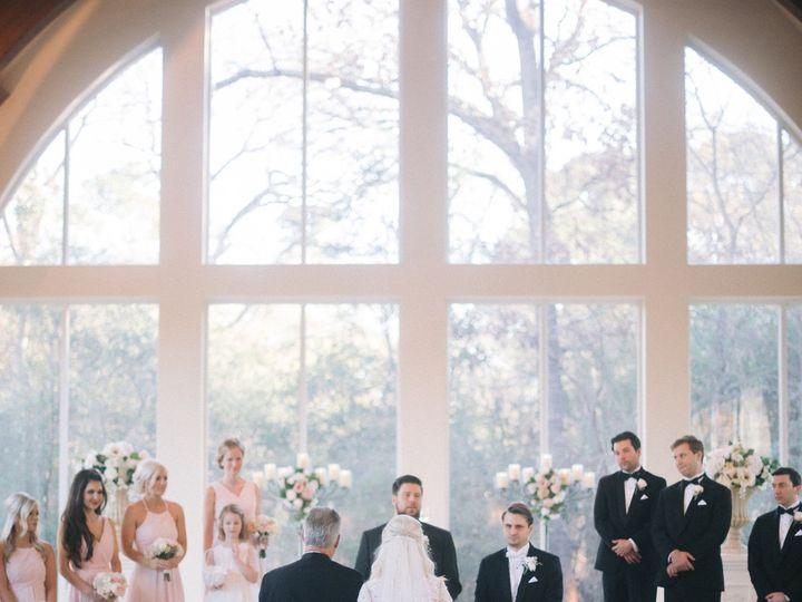 Tmx Awake1355 51 1980065 159527662465297 Coeur D Alene, ID wedding planner