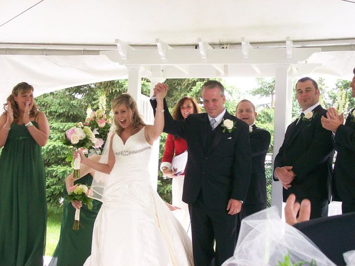 Tmx 1349299688856 WeddingMrs.Graham033 Glen Ellen wedding officiant