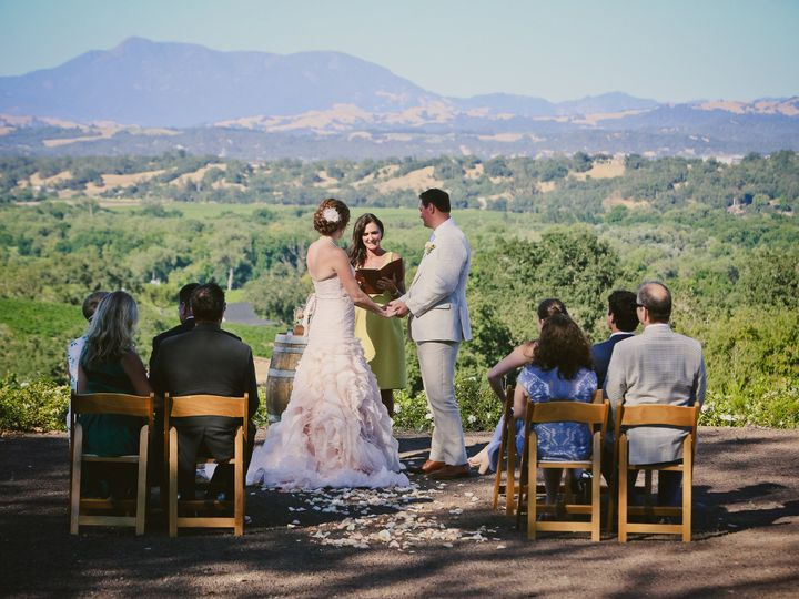 Tmx 1479589763444 2068 Glen Ellen wedding officiant