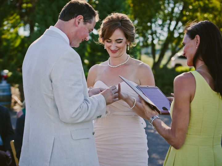 Tmx 1479589783579 2116 Glen Ellen wedding officiant