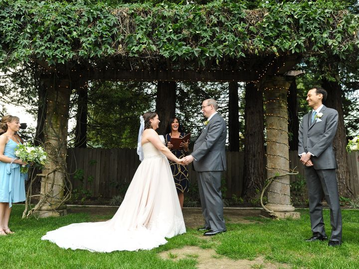Tmx 1479589920879 Allisongreg 135 Glen Ellen wedding officiant