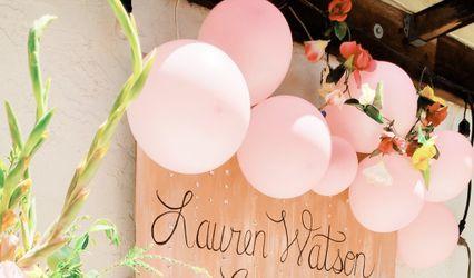 Lauren Watson Events 1