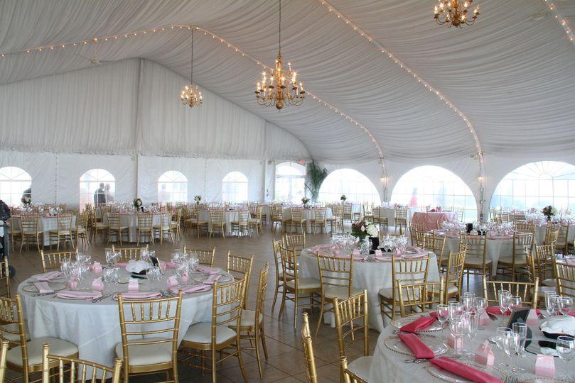 Wedding Reception Venues In Pasadena Md : Catering by uptown venues wedding