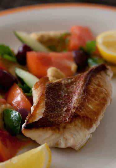 cateringbyuptownfish