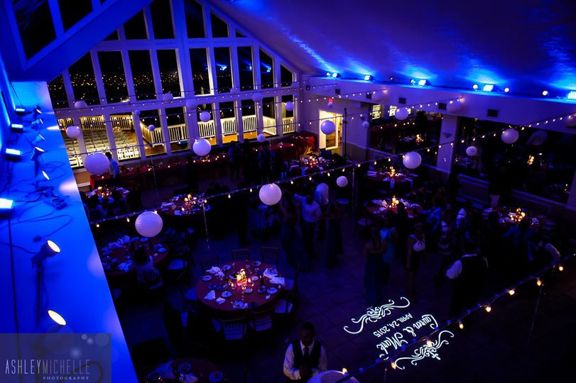 Wedding Reception Venues In Pasadena Md : Venues catering tips district of columbia washington dc maryland