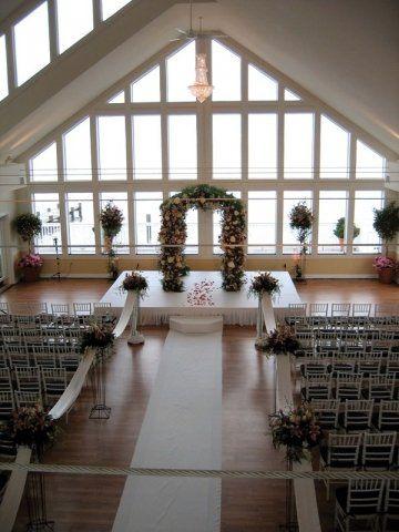 Tmx 1323713117215 2 Beltsville wedding catering