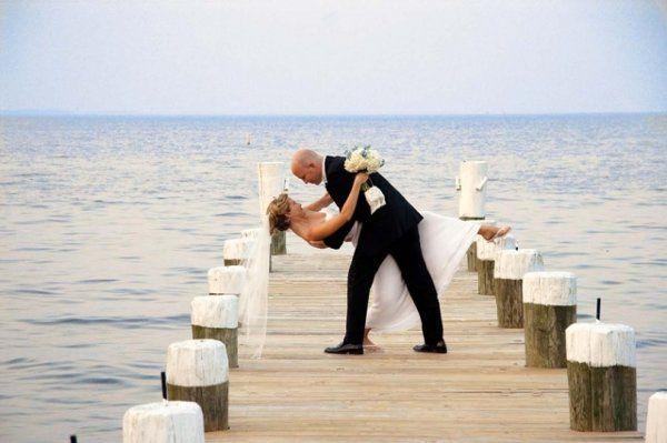 Tmx 1323713118012 3 Beltsville wedding catering