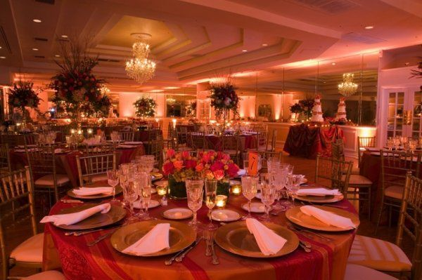 Tmx 1323713201876 3 Beltsville wedding catering