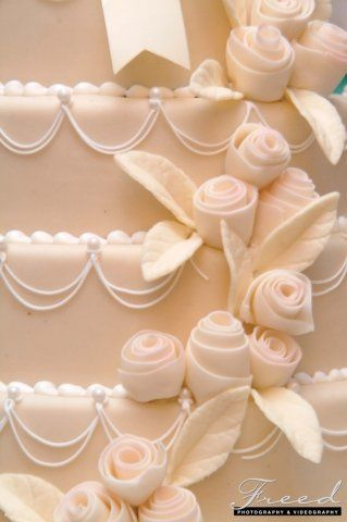 Tmx 1323713205188 7 Beltsville wedding catering