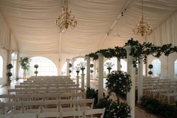 Tmx 1323713206142 8 Beltsville wedding catering