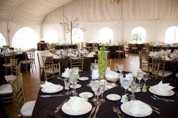 Tmx 1323713207126 9 Beltsville wedding catering
