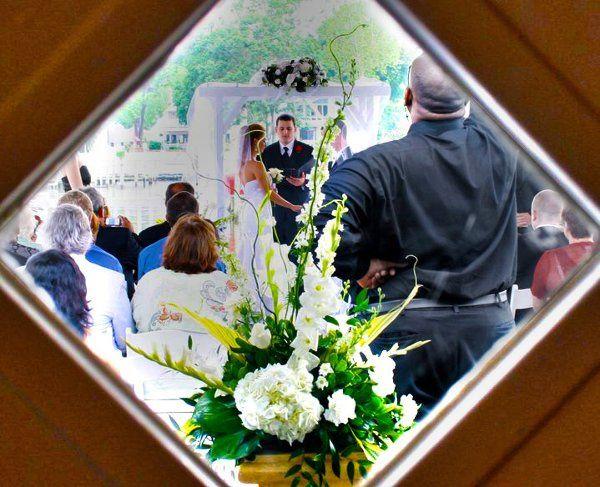 Tmx 1323713403605 6 Beltsville wedding catering