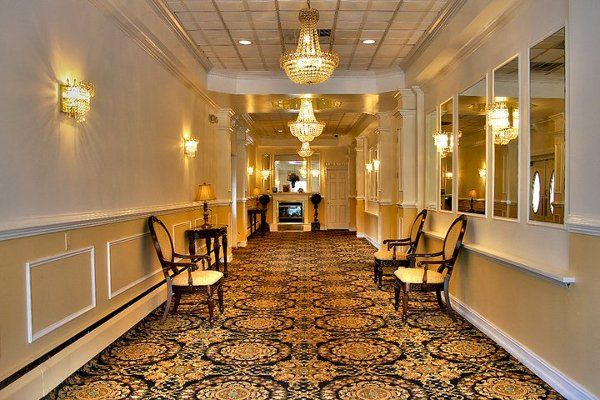 Tmx 1323713489687 2 Beltsville wedding catering
