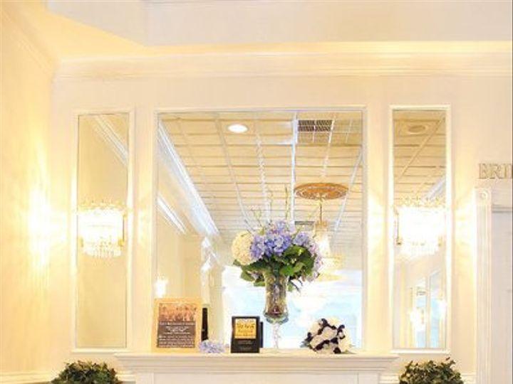 Tmx 1323713490484 3 Beltsville wedding catering