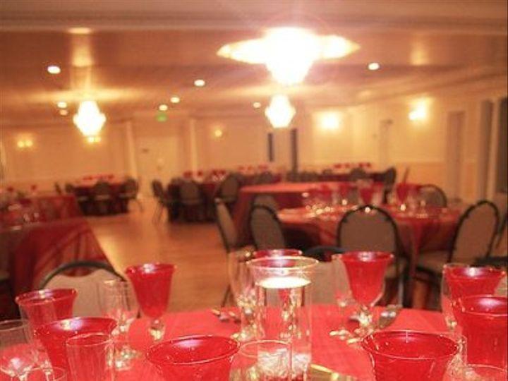 Tmx 1323713491437 4 Beltsville wedding catering