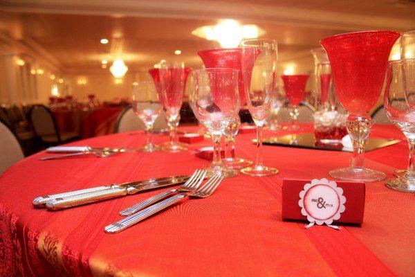 Tmx 1323713492219 5 Beltsville wedding catering