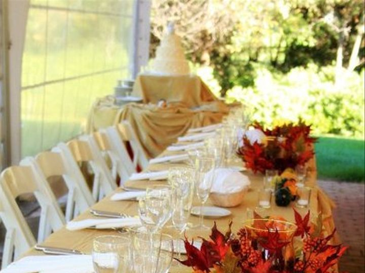 Tmx 1323713540971 8 Beltsville wedding catering