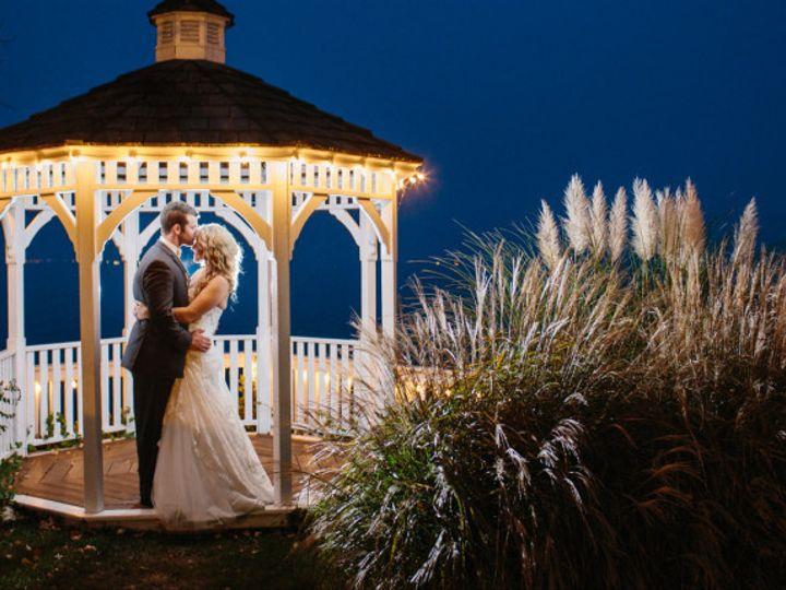 Tmx 1405028053981 20131116 1a1a3750 770x430 Beltsville wedding catering