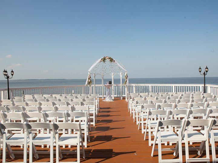 Tmx 1405029611729 Alyssablake 39 Beltsville wedding catering