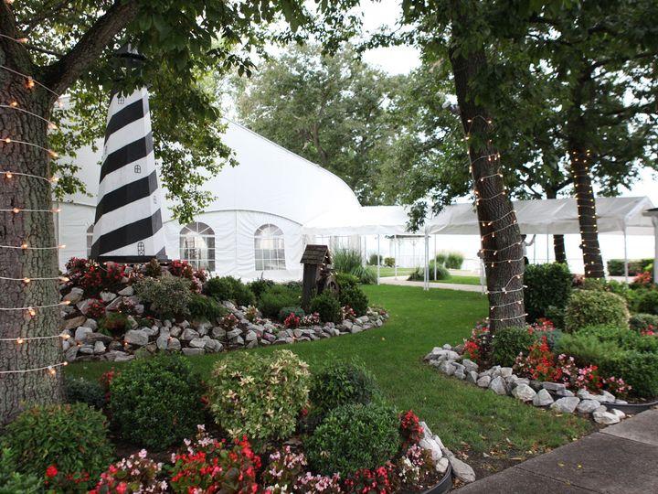 Tmx 1443026379877 Freed61460006 1 Beltsville wedding catering