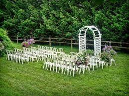Tmx 1443028091508 Images Beltsville wedding catering