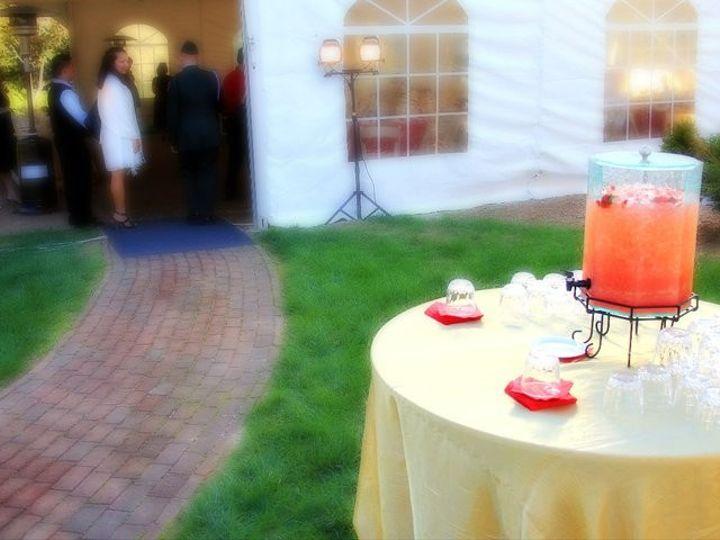 Tmx 1449071996967 5fea7586 2f52 102e A0e4 0030489372ce Beltsville wedding catering