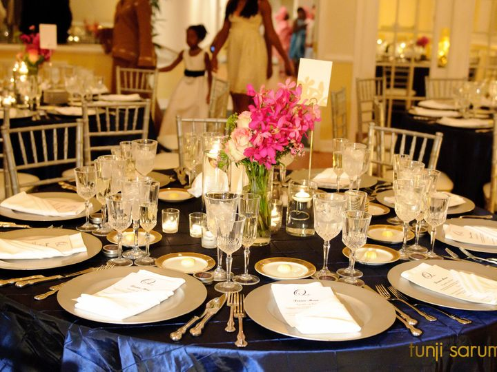 Tmx 1449073456350 0601 Beltsville wedding catering