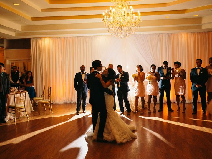Tmx 1449073704195 I Rkf5qzs X2 Beltsville wedding catering