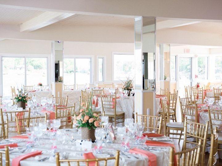Tmx 1449074269359 Anchorinnpasadenamarylandphotographer057 Beltsville wedding catering