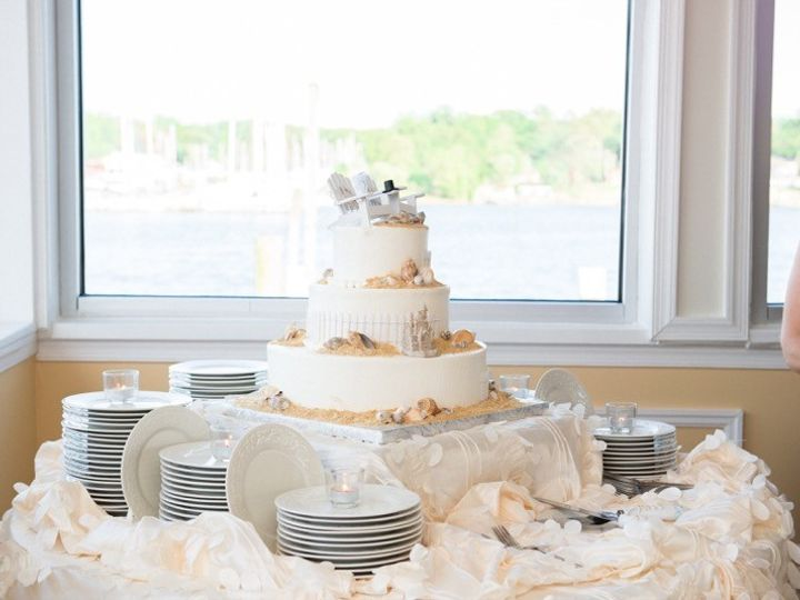 Tmx 1449074332028 Anchorinnpasadenamarylandphotographer087 Beltsville wedding catering