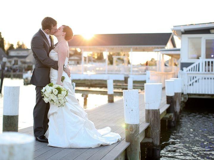 Tmx 1449074474926 Anchor Inn Wedding Maryland Wedding Photographer00 Beltsville wedding catering