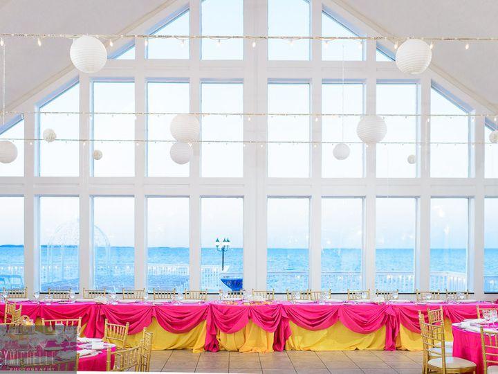 Tmx 1449075210746 Baltimore Wedding Photographer 28 Beltsville wedding catering