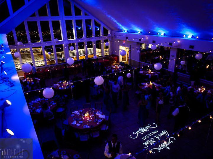 Tmx 1449075227228 Baltimore Wedding Photographer 47 Beltsville wedding catering