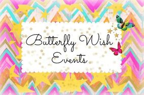 Butterfly Wish Events