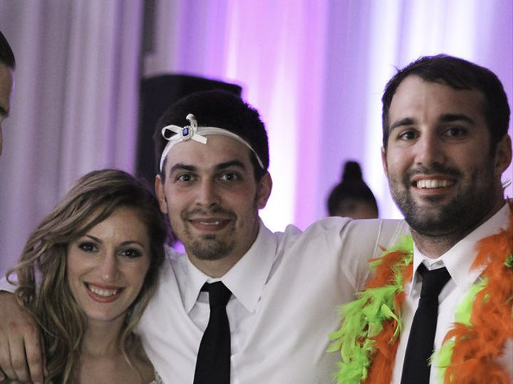 Tmx 1443405457613 9 Baton Rouge, LA wedding dj