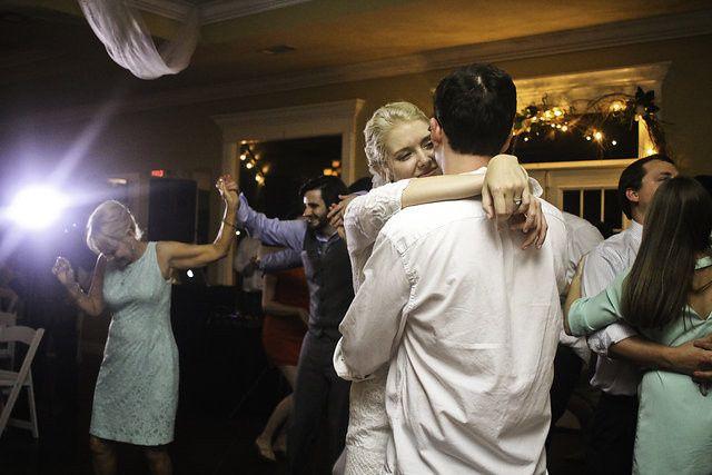 Tmx 1443405583485 12 Baton Rouge, LA wedding dj