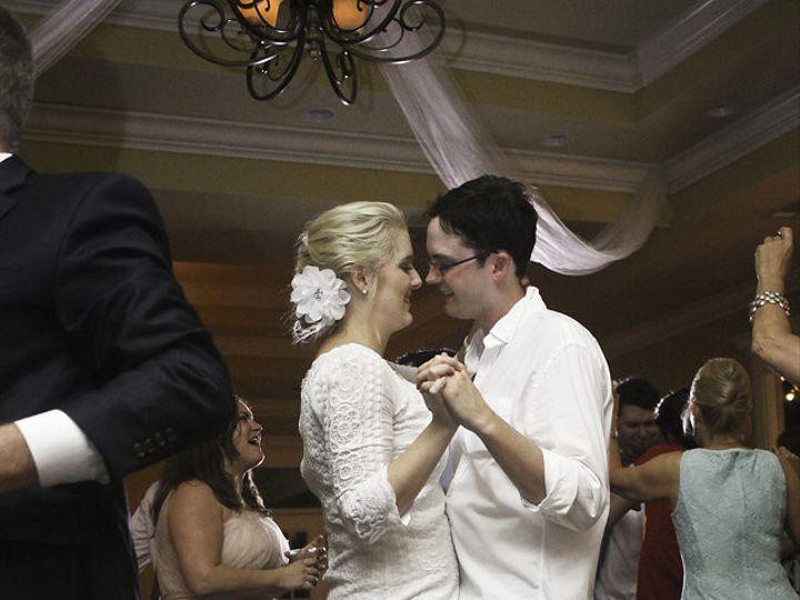 Tmx 1443405589678 11 Baton Rouge, LA wedding dj